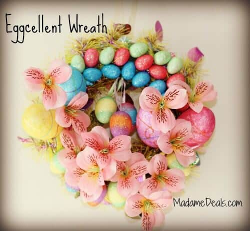 Easter Craft 1