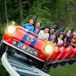 Busch Gardens Williamsburg 50% Off