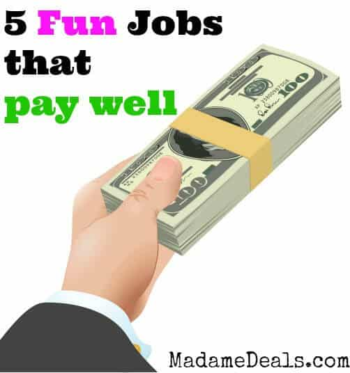 fun-jobs-that-pay-well