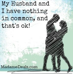 my-husband-and-i-have-nothing-in-common