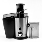 KF 2500 2-Speed Juicer