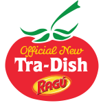 Create Easy Meals with Ragú and Enjoy Family Mealtime