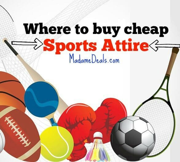 cheap-sport-attire