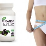 Boli Cleanse & Detox Supplements
