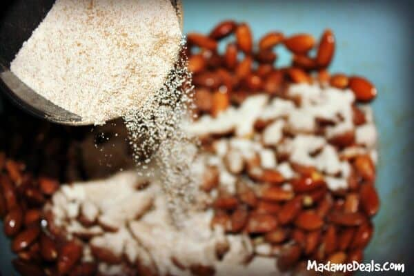 crockpot-cinnamon-almonds-3