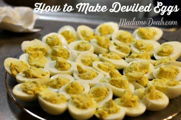 how-to-make-deviled-eggs