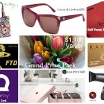PromotionalCodes.com Mother's Day Event