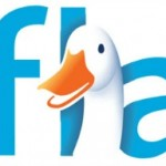 Aflac #DuckPrints Campaign and Giveaway