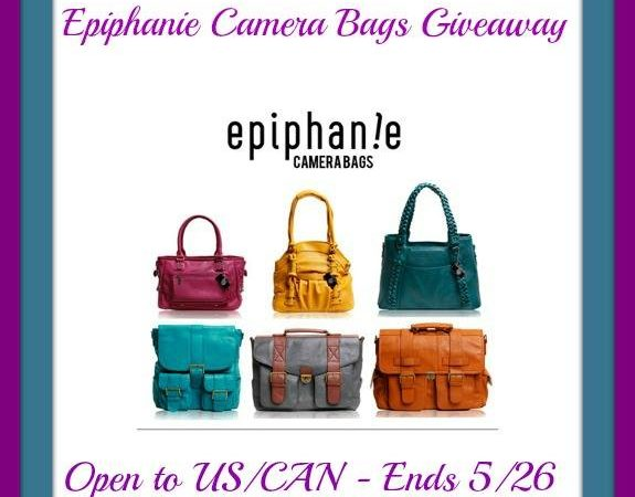 Epiphanie-Bags-Giveaway