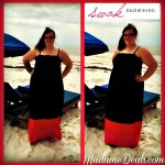 Sealed with a Kiss Designs Plus Size Clothing Review