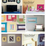 Small Business Showcase Review – Urban Orchard Frames