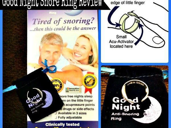 Snore-Ring-Review