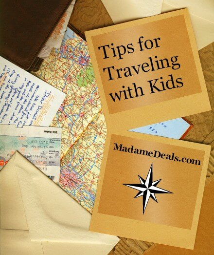 Travel-with-kids-tips