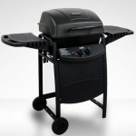 Char-Broil 280 Gas Grill