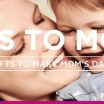 Great Mothers Day Gifts Ideas at Kohls #YesMomDay
