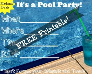 pool-party-invite
