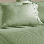 700TC Striped 6Pc Sheet Set