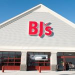 $5 for a 60-Day Membership to BJ's Inc. With $10 In-Club Gift Card