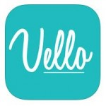 Vello App Review