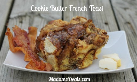 kid french toast recipes 1