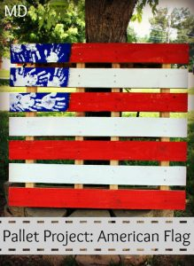 pallet-project