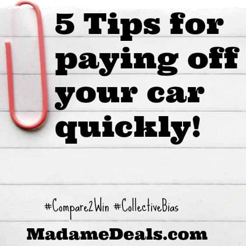 tips-for-paying-off-car-2