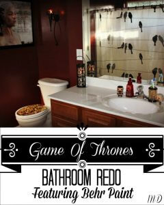 Game-Of-Thrones-Bathroom-1