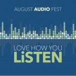 Audio Fest featuring Samsung at Best Buy! #AudioFest