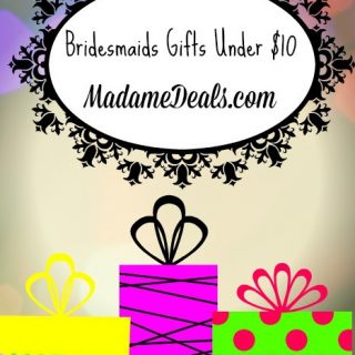 bridesmaids-gifts