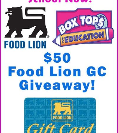 food-lion-box-tops