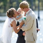 Elegant Low Budget Weddings with Light In The Box