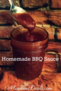 homemade-bbq-sauce