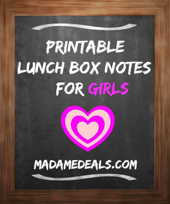printable-girls