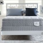 Serta Perfect Sleeper Eurotop Mattress Set