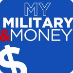 Military Money Management #MilitaryMoneyApp