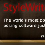 Free Trial of StyleWriter
