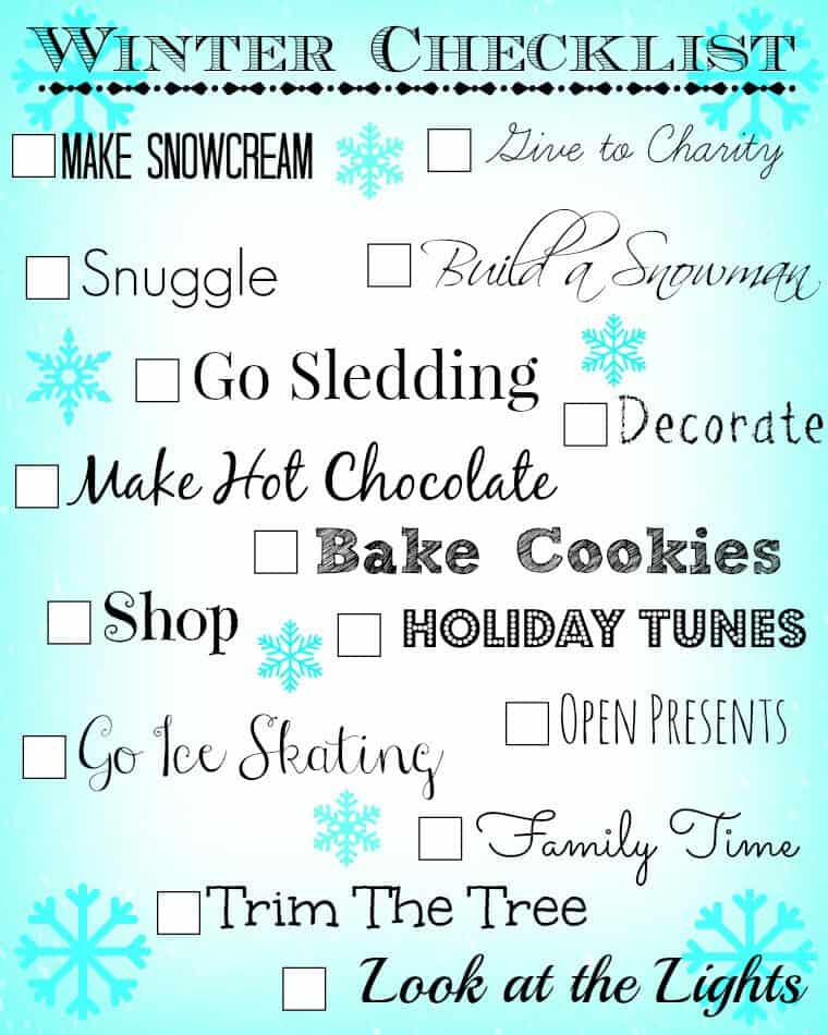 winter-bucketlist
