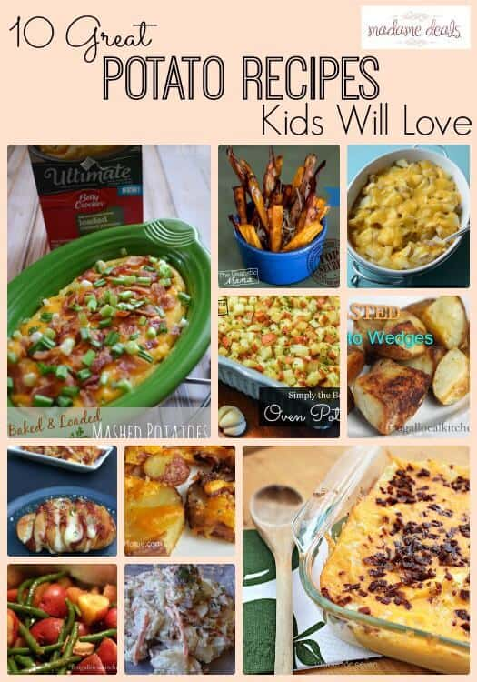 potato-recipes-for-kids