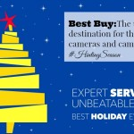 Tips For Finding The Best Camcorder For Your Family