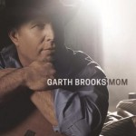 GhostTunes and Garth Brooks New Song Mom