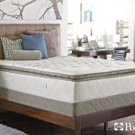Sealy Firm Pillowtop Save $1000