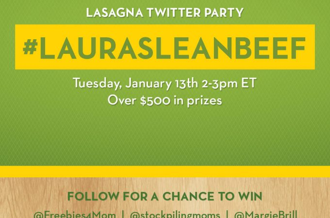 LLB-twitter-party-annoucement-02 (1)
