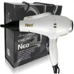 Neo Ionic Pro 2,000-Watt Professional Hair Dryer Review