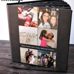 5 Reasons You Will Love A Montage Photo Book