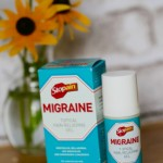 Stopain Migraine Review