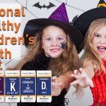 Superior Source Vitamins – National Healthy Children's Month