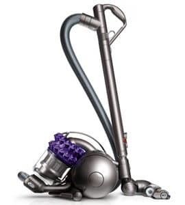 Hero_Canister_Dyson_Ball_Compact_Animal