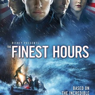 Finest-Hours-The_IH_Keystone_1400x2100