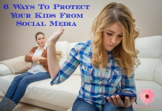 6-ways-to-protect-your-kids-from-social-media-320