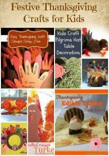 festive-thanksgiving-crafts-2